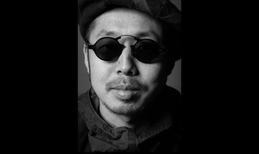 DJ C-CHO