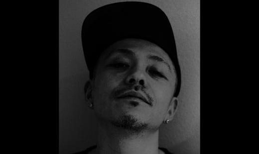 DJ KOUTAROU.A