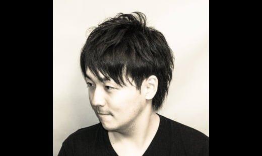 Shingo Nakamura