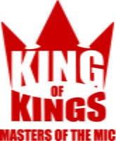king-of-kings-logo