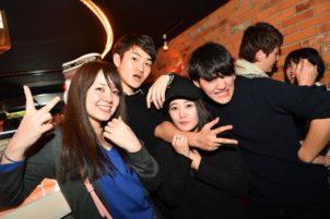 軽_Juice low-55
