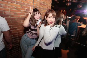 軽__MG_6343
