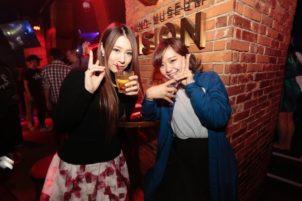 軽__MG_5769