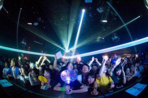 軽DJ KOO low-59