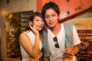 軽DJ KOO low-7