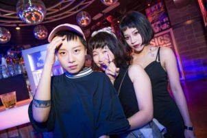 軽DJ KOO low-10