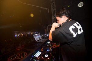 軽DJ KOO low-73