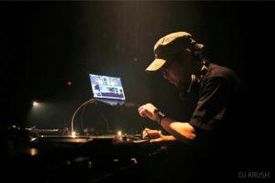 DJ-KRUSH1