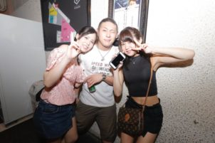 軽_MG_3630