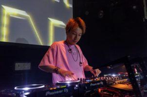 軽_D3S2015 2