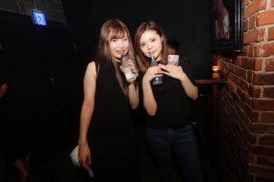 軽__MG_2958